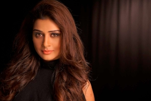 Actress Payal Rajput Stills