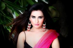 Ananya Thakur Latest Pics.