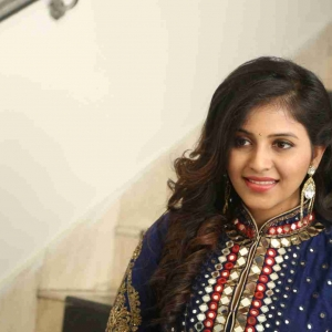 Anjali Gallery