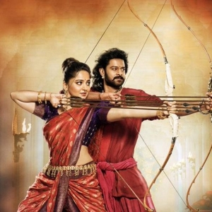 Baahubali-2 Movie Gallery