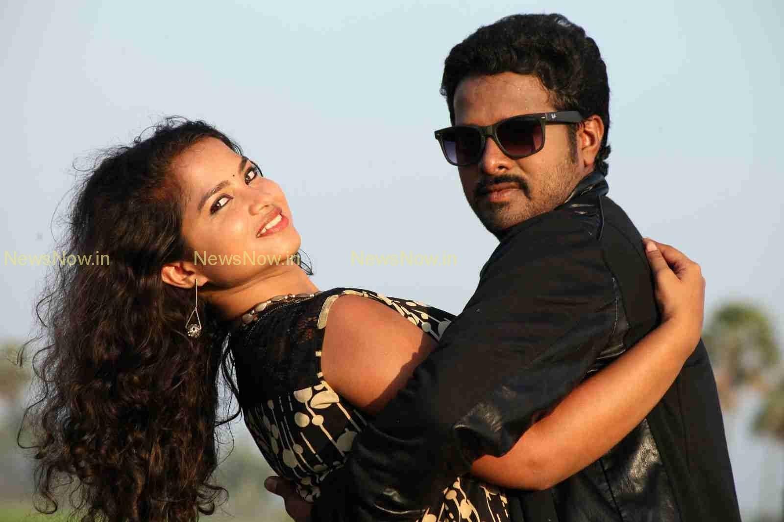 Bava Maradalu Movie  Stills