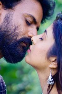 Bhairava Geetha Movie Stills