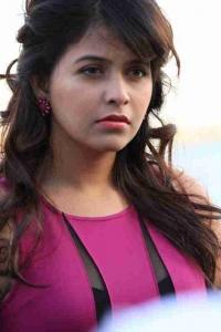 Chitrangada Movie Stills