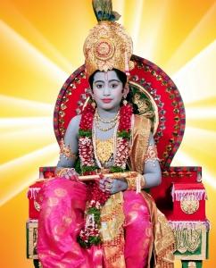 Daanveera Sura Karna Stills