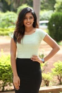 Eesha Pictures