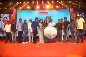 Suriya's Gang Movie Stills