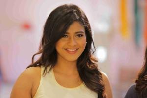 Hebha Patel Stills