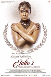 Julie 2 Movie Stills