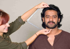 Madame Tussauds(Bangkok) to unveil Prabhas Statue