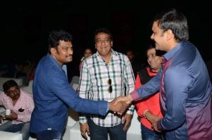 NBK100 Gautamiputra Satakarni movie launch