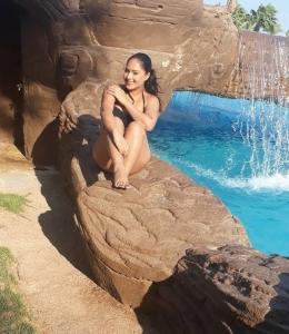 Nikesha Patel Pictures