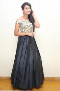 Nitya Naresh Pictures
