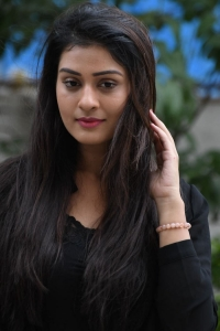 Payal Rajput Photos