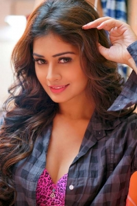 Payal Rajput Pictures