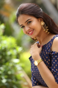 Pooja Pictures