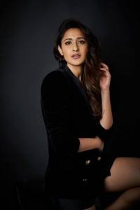 Pragya Jaiswal Latest Pics.
