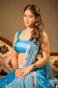 Priyanka Jawalkar Pics.
