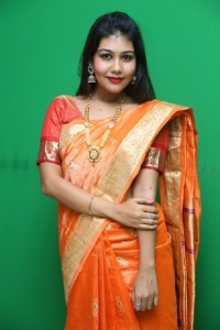 Rachana Latest Pics.