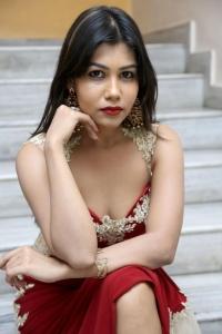 Rachana Smith Pictures