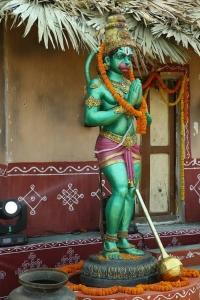 Rangasthalam Pre-Release Function