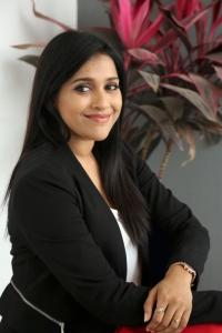 Reshmi Gautham new Pics.
