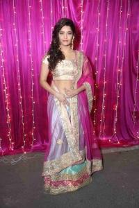 Ritika Singh Gallery