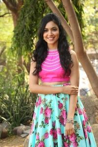 Ritu Varma New Pics