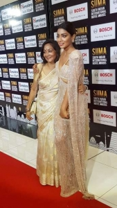 SIIMA Awards 2017