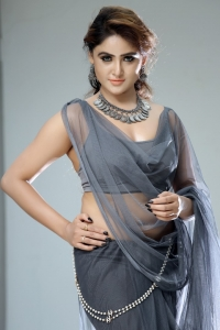 Sony Charishta Latest Gallery