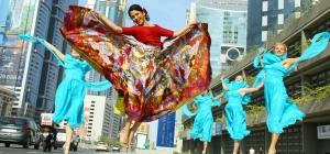 Sunil Ungarala Rambabu latest Stills