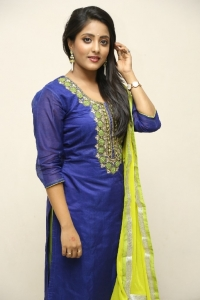 Ulka Gupta Latest Pics.