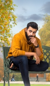 Varun Tej Toliprema Movie Stills